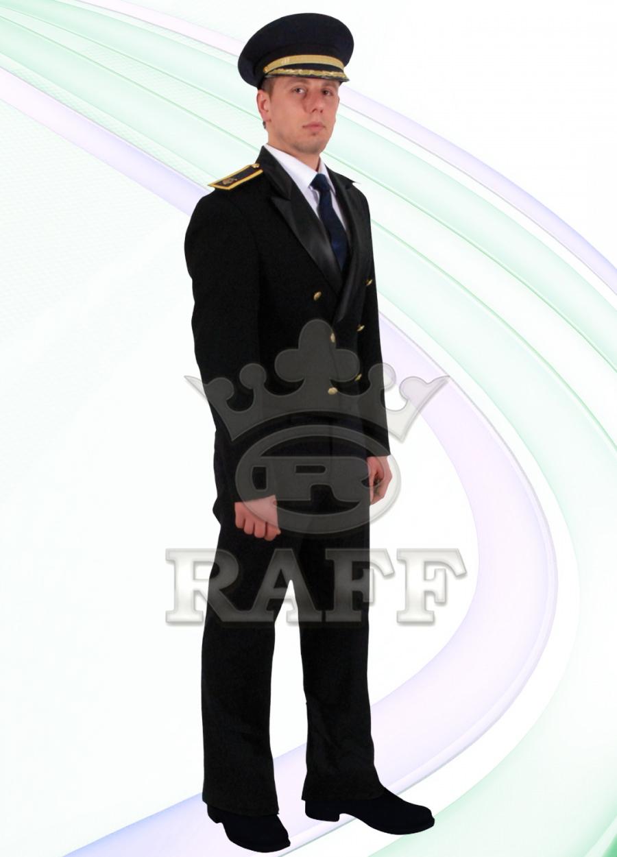 costume de ceremonie militaire pour homme 451 tenues camouflage pour militaire. Black Bedroom Furniture Sets. Home Design Ideas